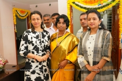 chakrasiddh-health-centre-inauguration10