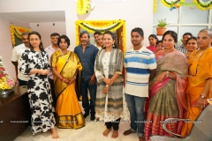 chakrasiddh-health-centre-inauguration11