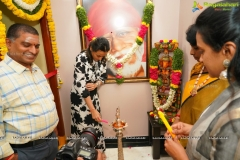 chakrasiddh-health-centre-inauguration12