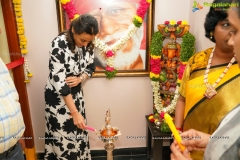chakrasiddh-health-centre-inauguration13