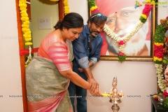 chakrasiddh-health-centre-inauguration17