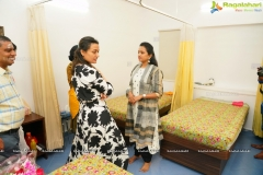 chakrasiddh-health-centre-inauguration18