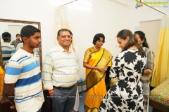 chakrasiddh-health-centre-inauguration19