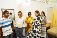 chakrasiddh-health-centre-inauguration20