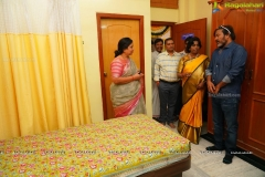 chakrasiddh-health-centre-inauguration21