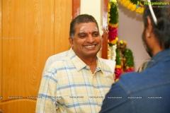 chakrasiddh-health-centre-inauguration22