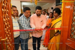 chakrasiddh-health-centre-inauguration23
