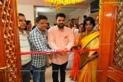 chakrasiddh-health-centre-inauguration24
