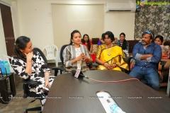 chakrasiddh-health-centre-inauguration25