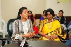 chakrasiddh-health-centre-inauguration26
