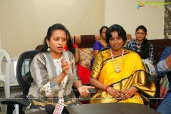 chakrasiddh-health-centre-inauguration28