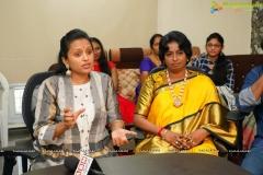 chakrasiddh-health-centre-inauguration29