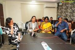 chakrasiddh-health-centre-inauguration30