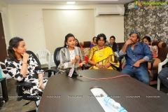 chakrasiddh-health-centre-inauguration31