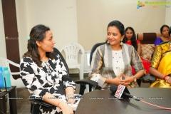 chakrasiddh-health-centre-inauguration32