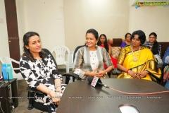 chakrasiddh-health-centre-inauguration33