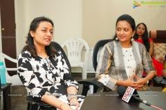 chakrasiddh-health-centre-inauguration34
