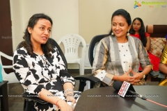 chakrasiddh-health-centre-inauguration35
