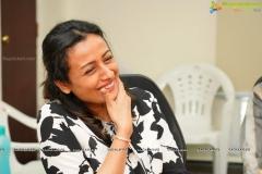 chakrasiddh-health-centre-inauguration36