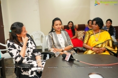 chakrasiddh-health-centre-inauguration37