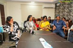 chakrasiddh-health-centre-inauguration40