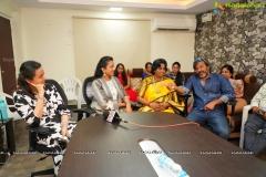 chakrasiddh-health-centre-inauguration41