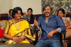 chakrasiddh-health-centre-inauguration42