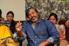 chakrasiddh-health-centre-inauguration44