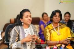 chakrasiddh-health-centre-inauguration49