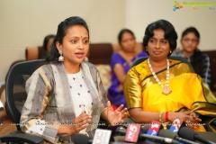 chakrasiddh-health-centre-inauguration50