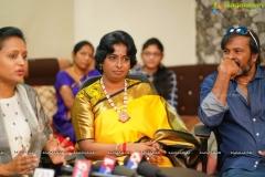 chakrasiddh-health-centre-inauguration51
