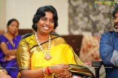 chakrasiddh-health-centre-inauguration52