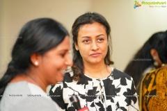 chakrasiddh-health-centre-inauguration53