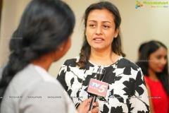 chakrasiddh-health-centre-inauguration54