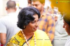 chakrasiddh-health-centre-inauguration55