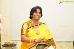 chakrasiddh-health-centre-inauguration56