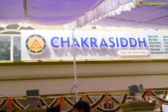 chakrasiddh-health-centre-inauguration57