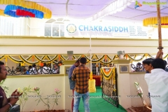 chakrasiddh-health-centre-inauguration58