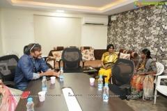 chakrasiddh-health-centre-inauguration59