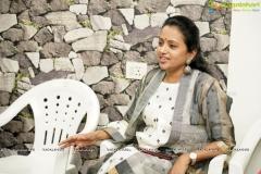 chakrasiddh-health-centre-inauguration60