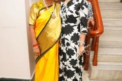 chakrasiddh-health-centre-inauguration62