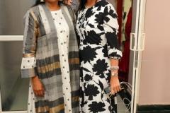 chakrasiddh-health-centre-inauguration63