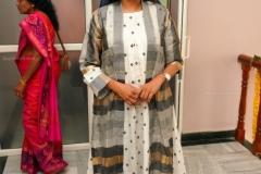 chakrasiddh-health-centre-inauguration67
