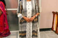 chakrasiddh-health-centre-inauguration68