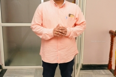 chakrasiddh-health-centre-inauguration70