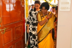 chakrasiddh-health-centre-inauguration71