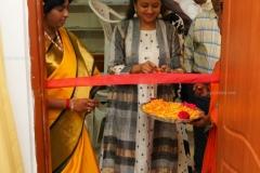 chakrasiddh-health-centre-inauguration72