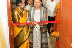 chakrasiddh-health-centre-inauguration73