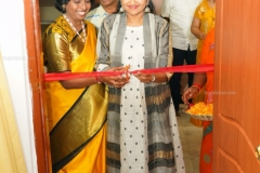 chakrasiddh-health-centre-inauguration74