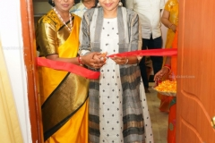 chakrasiddh-health-centre-inauguration75